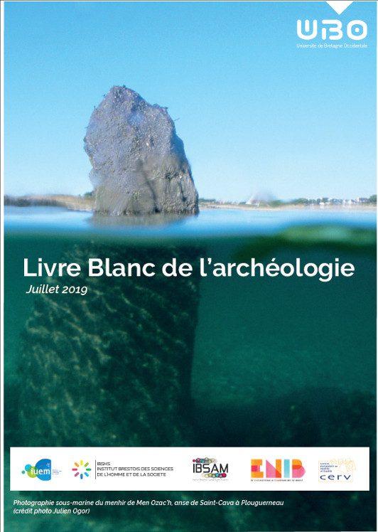 livre-blanc-archeologie