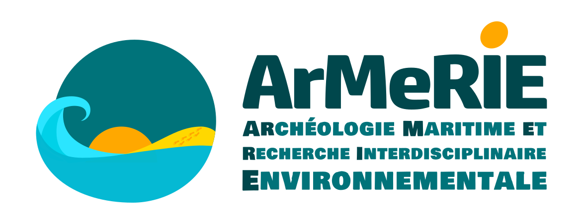 logo-armerie-transaprent